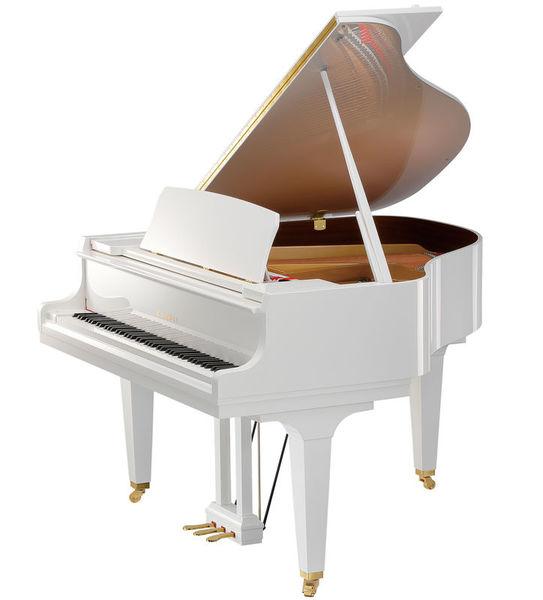 best-grand-piano